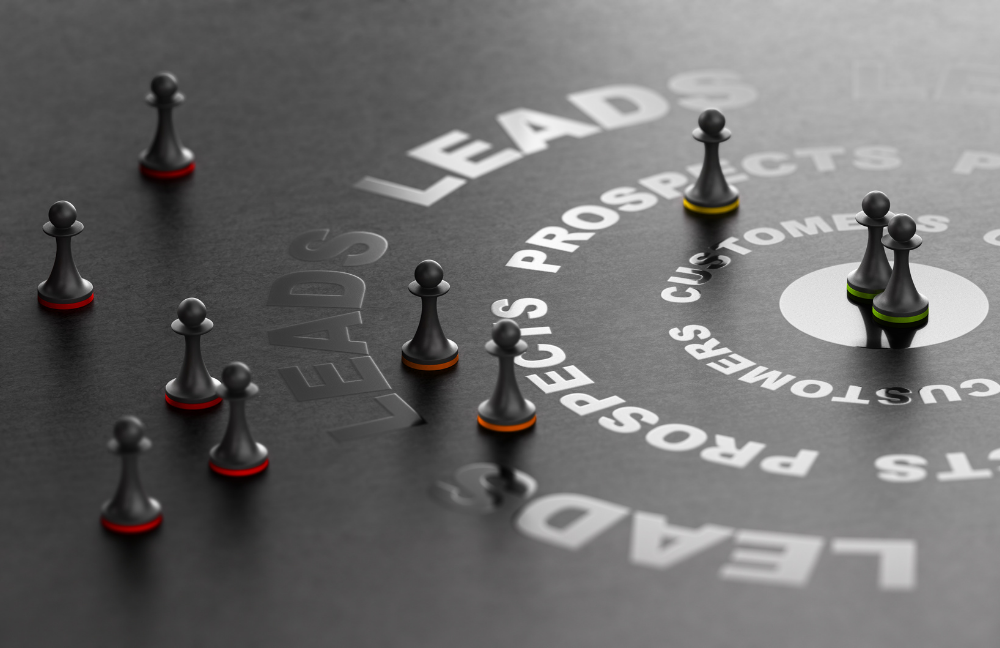 4 Questions You Should Ask When You Can't Get the Desired Inbound Marketing Results